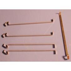5 Standard Engine Hooks