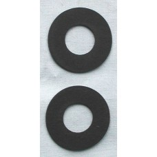 Fiber Centering Rings 2060 x 2