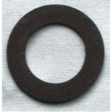 Fiber Centering Rings 5060 x 2